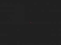 expresso2222.com.br