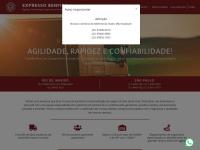 expressobenfica.com.br