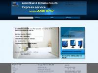 expresservice.com.br