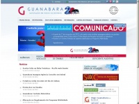 Guanabara – Passagens Rodoviárias