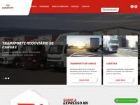 expressokn.com.br