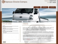 expressooliveiracampos.com.br