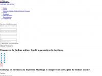 expressomaringa.com.br