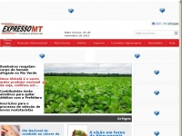 expressomt.com.br