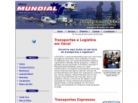 expressomundial.com.br