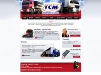 expresstcm.com.br