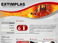 extimplas.com.br