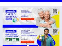 externaemprestimos.com.br