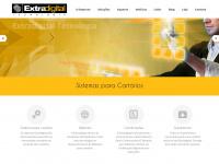 extradigital.com.br