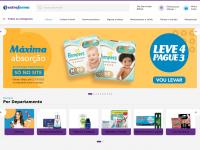 extrafarma.com.br