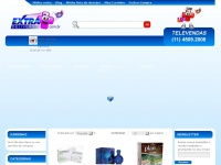 extradelivery.com.br
