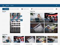 extramt.com.br