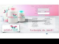 extratusvida.com.br