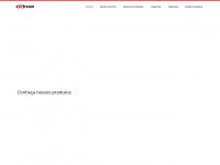 extream.com.br