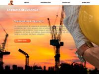 extremeseguranca.com.br