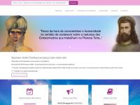 extraseintras.com.br
