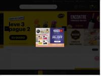 extraplus.com.br