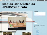 nucleo38cpers.blogspot.com