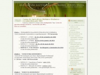 agriculturasustentavel.wordpress.com