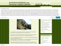 ecologiapessoal.wordpress.com