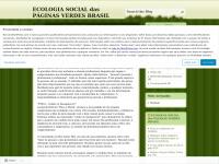 ecologiasocial.wordpress.com