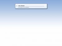 Fnr-server.de - Fachagentur Nachwachsende Rohstoffe e.V.