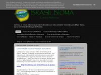 brasilbioma.blogspot.com