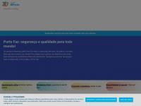 portosegurofaz.com.br