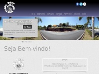 eventostourvirtual360.com.br