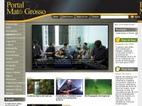 portalmatogrosso.com.br