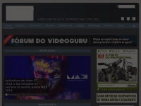 videoguru.com.br