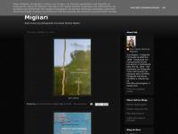 anamigliarilivros.blogspot.com