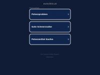 euroclinix.at