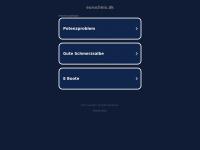 euroclinix.dk