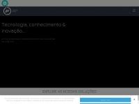 pontopr.com
