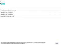 Criação de sites, Desenvolvimento de sites E-commerce Intatica Markekting de Busca