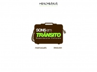sonsemtransito.com