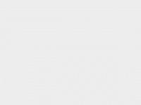 Kmt-waterjet.de - KMT Waterjet: Wasserstrahlschneiden & Hochdruckpumpe