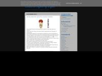 coisasdesophiabyjapan.blogspot.com