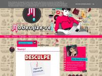 blogmodernize-se.blogspot.com