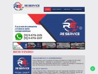 rehelpservice.com.br