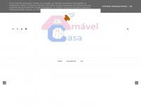 Amavelcasa.blogspot.com - Amável Casa