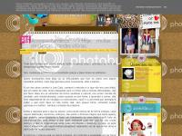 tentardecoracao.blogspot.com