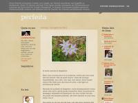tentomaisnaosouamulherperfeita.blogspot.com