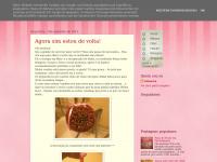 blogfazerartefazparte.blogspot.com