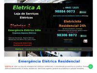 eletricaa.com.br