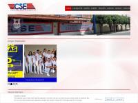 colegiosantoexpedito.com