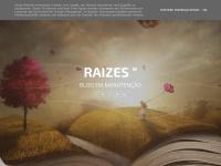 cantoeraizes.blogspot.com
