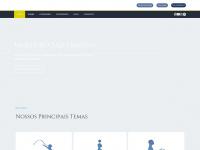 centrodeestudos.org