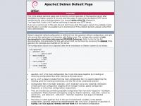 esquenta.com.br